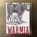 magnes Warmia Krowy