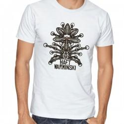 koszulka haft warmiński
