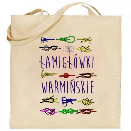torba warmińskie łamigłówki