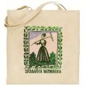 torba grabarka warmińska