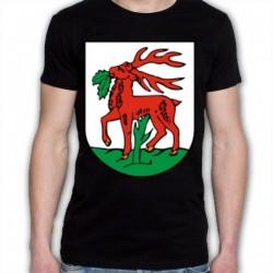 koszulka DobreMiasto