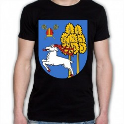 koszulka Ełk