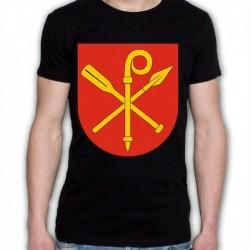 koszulka gmina Rychliki