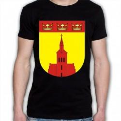 koszulka gmina TomaszaSteifera