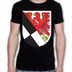 koszulka Gołdap