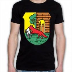 koszulka Górowo Iławeckie