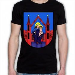 koszulka Iława