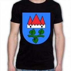 koszulka Jezioran