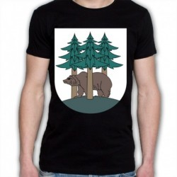 koszulka Kętrzyn
