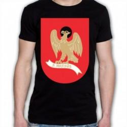 koszulka Kisielic