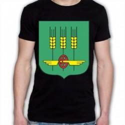 koszulka Korsze