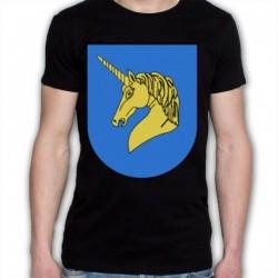 koszulka Lidzbark
