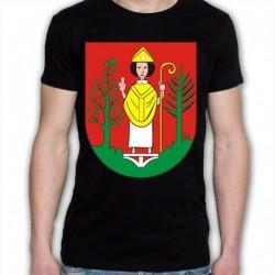 koszulka Lubawa