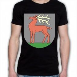 koszulka Miłakowo