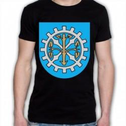 koszulka Młynary