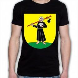 koszulka Morąg