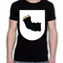 koszulka Mrągowo