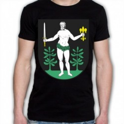 koszulka Nidzica