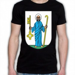 koszulka Olsztynek