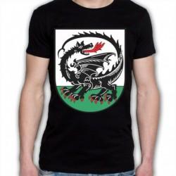 koszulka Orneta