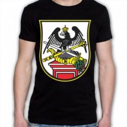 koszulka Orzysza