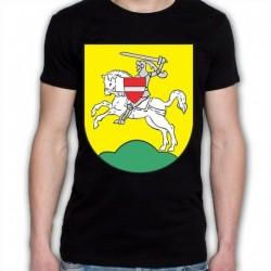 koszulka Pasłęk