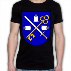 koszulka Pieniężno