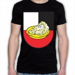 koszulka Pisz