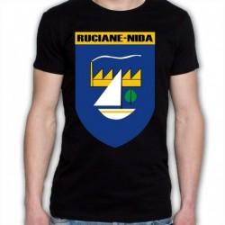 koszulka Ruciane-Nida