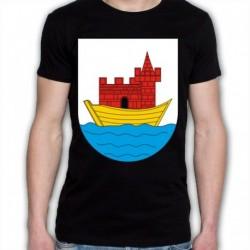 koszulka Sępopol
