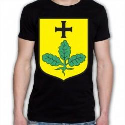 koszulka Tolkmicko