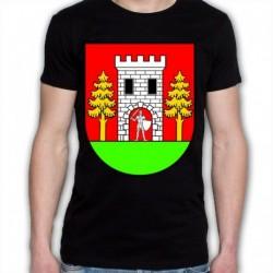 koszulka Wielbark