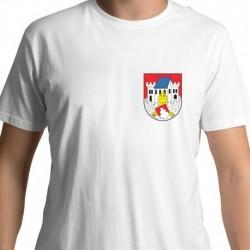 koszulka - Biskupiec
