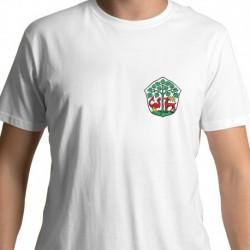 koszulka - Braniewo