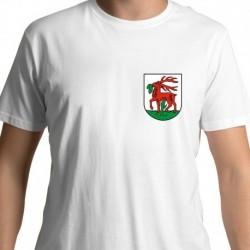 koszulka - DobreMiasto