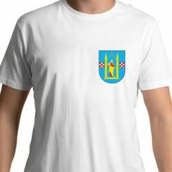 koszulka - Działdowo