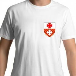 koszulka - Elbląg