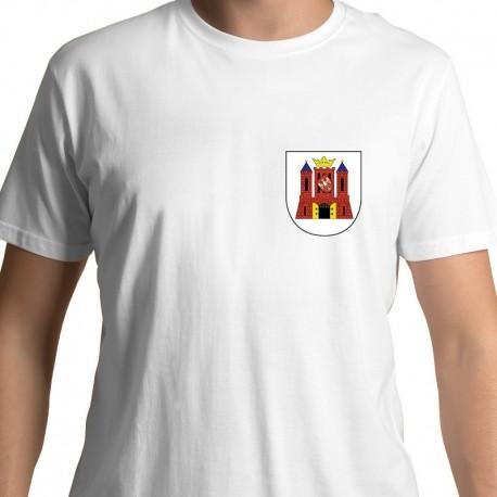 koszulka - Gubin