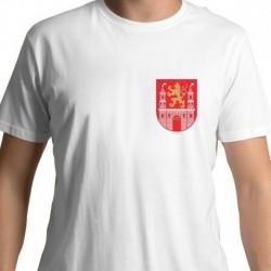 koszulka - Lubsko