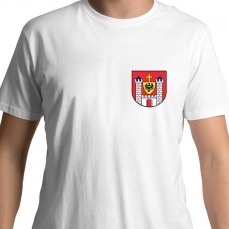 koszulka - Nowe Miasteczko