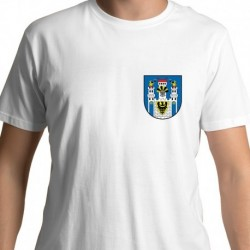 koszulka - Szprotawa