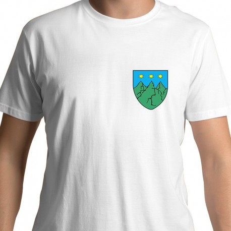 koszulka - Torzym