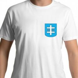 koszulka - Wschowy