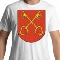 koszulka Bamimost