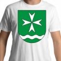 koszulka Cybinka