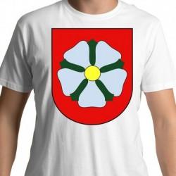koszulka Dobiegniew