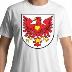 koszulka Drezdenek