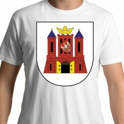 koszulka Gubin
