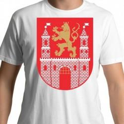 koszulka Lubsko