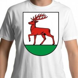 koszulka Rzepin